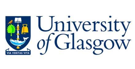 Glasgow university thesis preparation guidelines